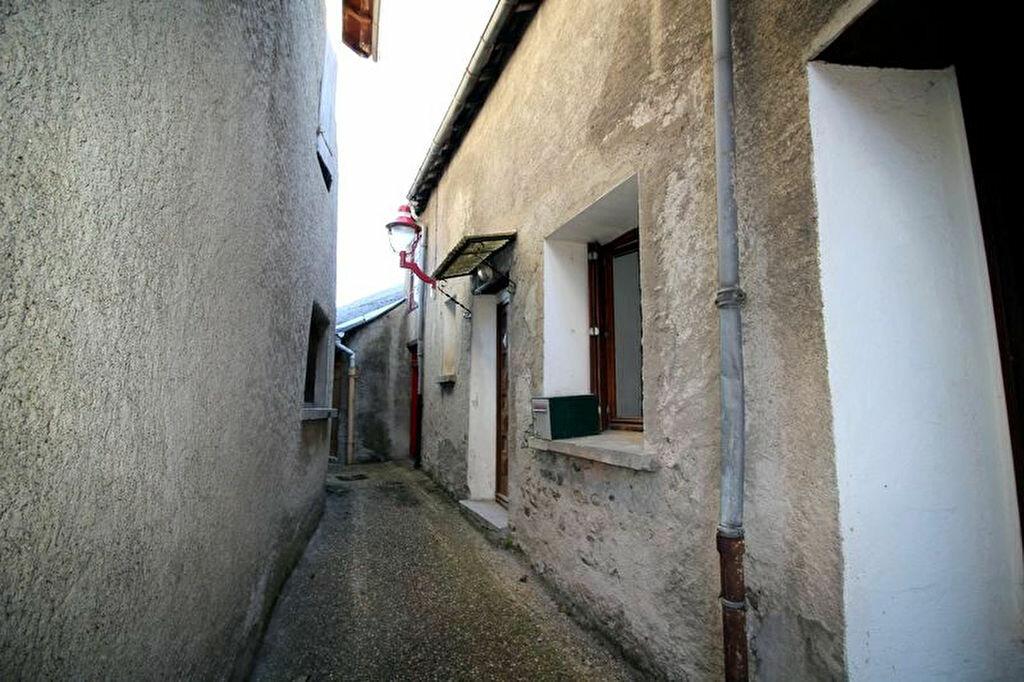 Achat Immeuble  à Tarascon-sur-Ariège - vignette-4