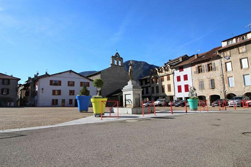 Achat Immeuble  à Tarascon-sur-Ariège - vignette-5