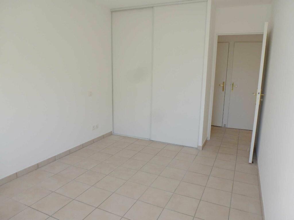 Achat Appartement 2 pièces à Marseille 8 - vignette-6
