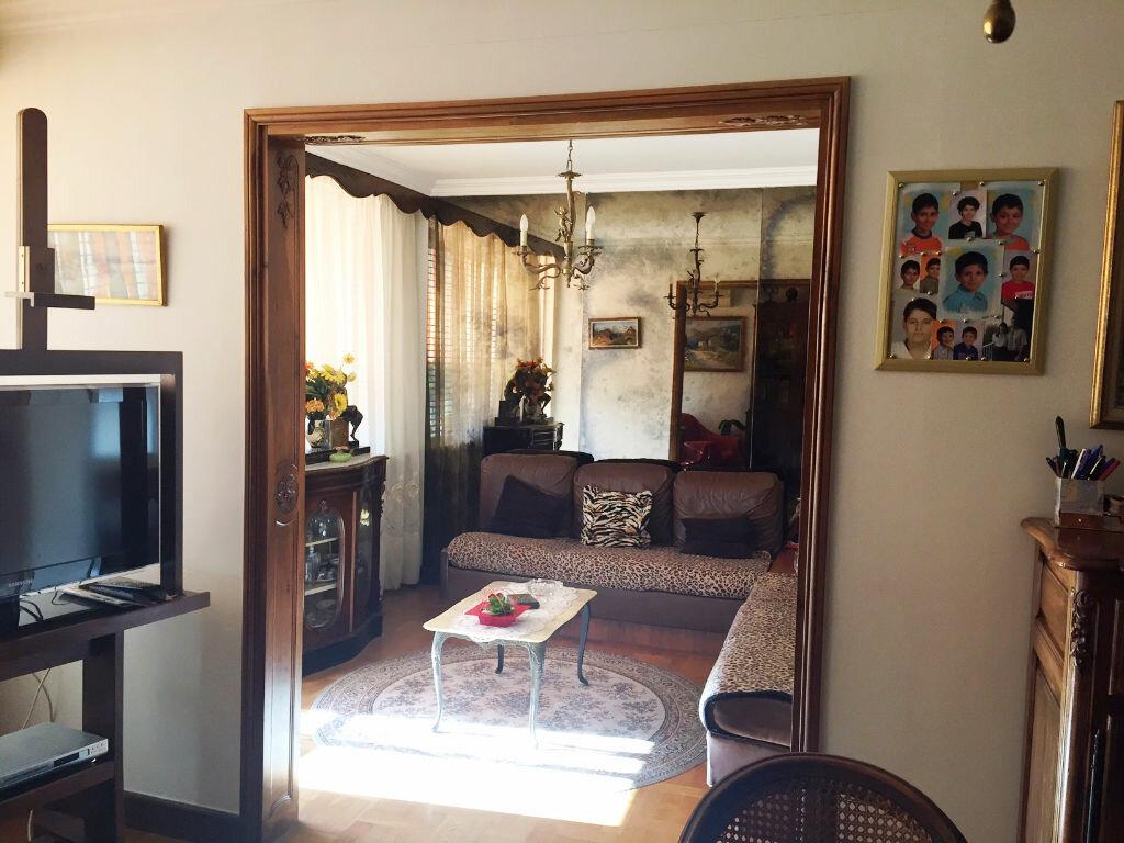 Achat Appartement 5 pièces à Marseille 9 - vignette-1