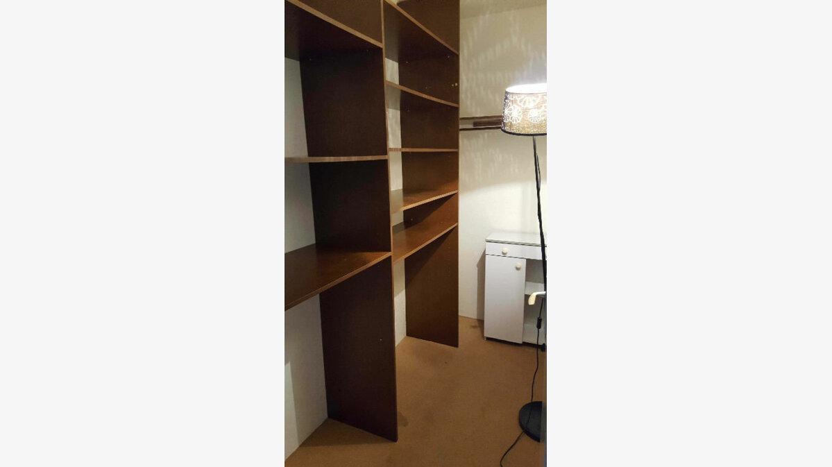 Achat Appartement 1 pièce à Marseille 9 - vignette-5