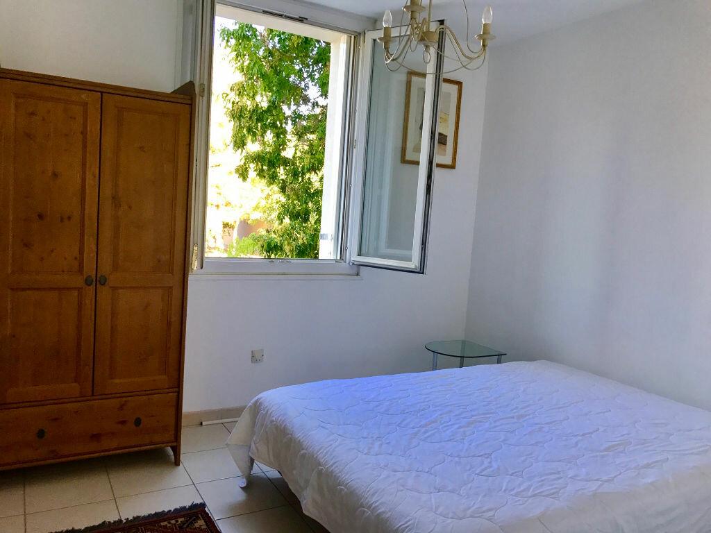 Achat Appartement 3 pièces à Marseille 9 - vignette-4
