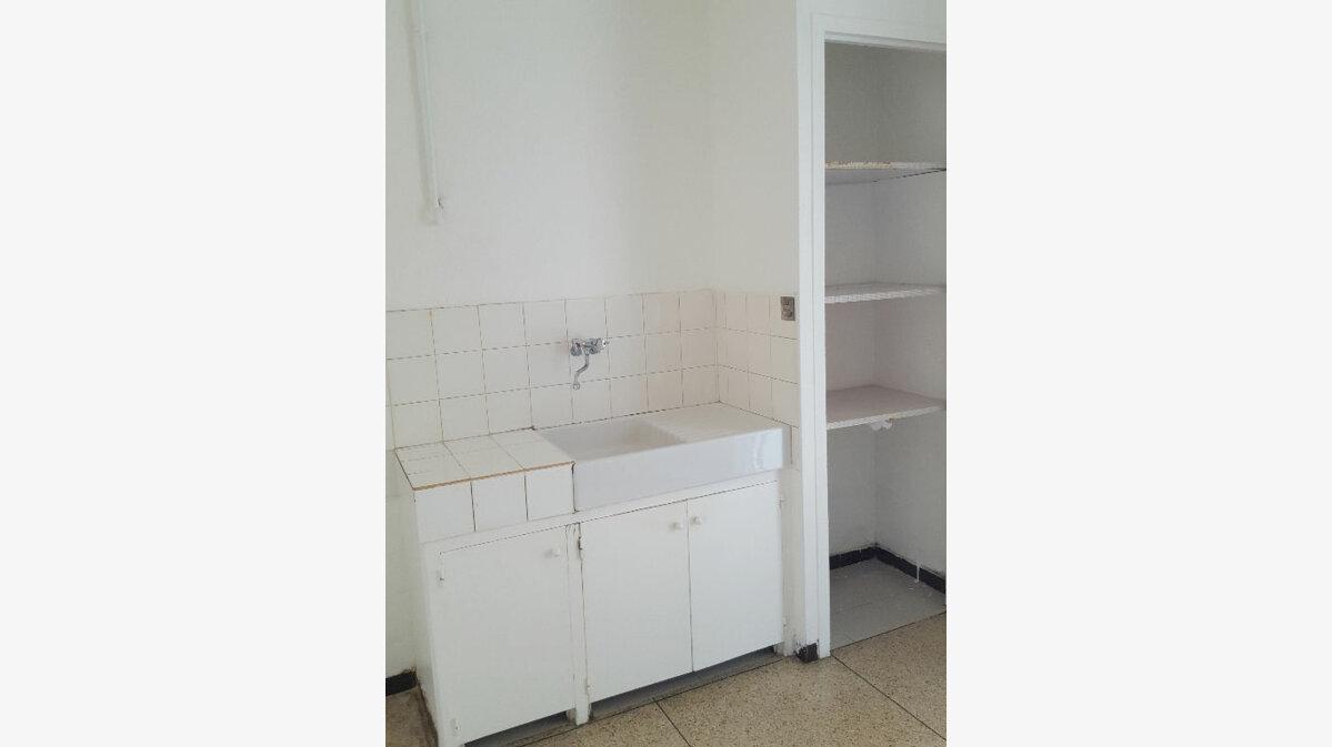Achat Appartement 1 pièce à Marseille 8 - vignette-2