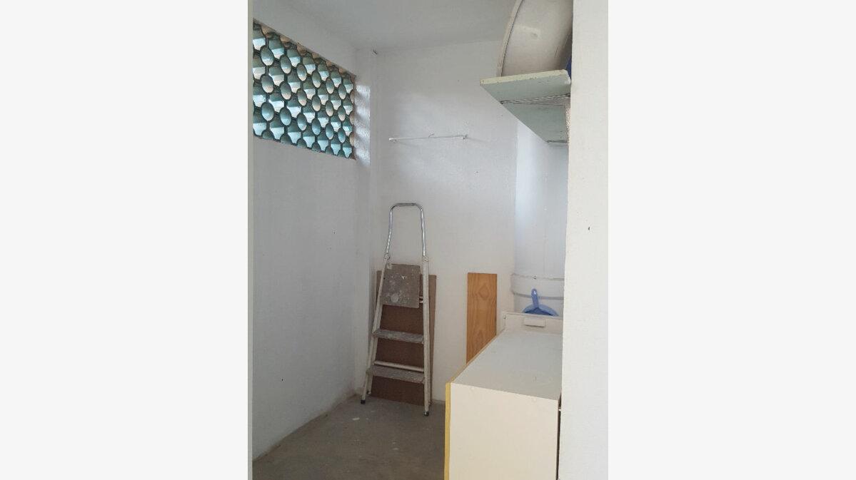 Achat Appartement 1 pièce à Marseille 8 - vignette-3