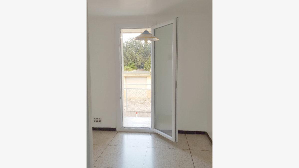 Achat Appartement 1 pièce à Marseille 8 - vignette-5