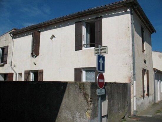 Achat Maison 5 pièces à Saujon - vignette-3