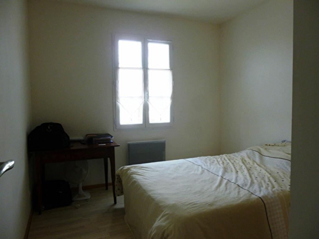 Achat Maison 4 pièces à Mornac-sur-Seudre - vignette-9