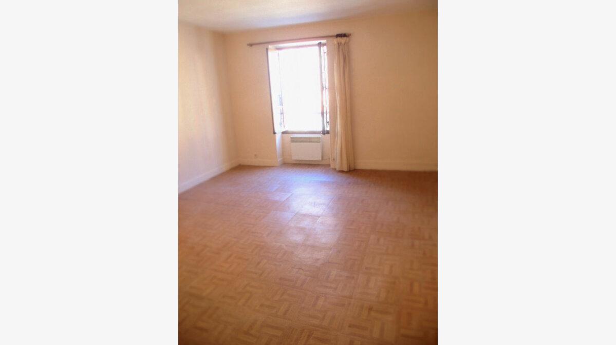 Location Appartement 1 pièce à Palaiseau - vignette-1