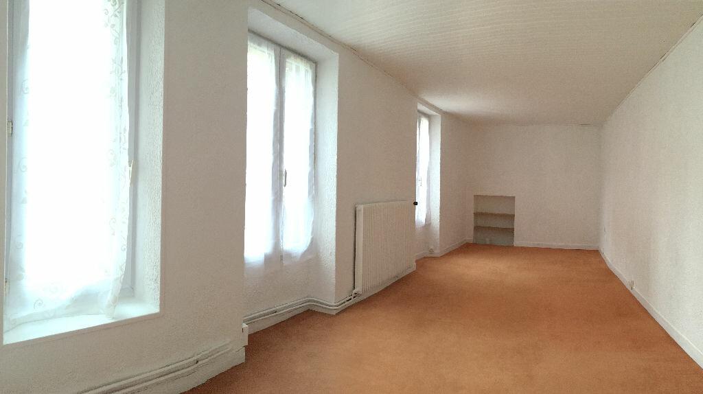 Achat Appartement 1 pièce à Palaiseau - vignette-1