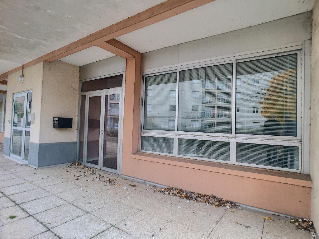 Location Bureaux  à Orléans - vignette-5