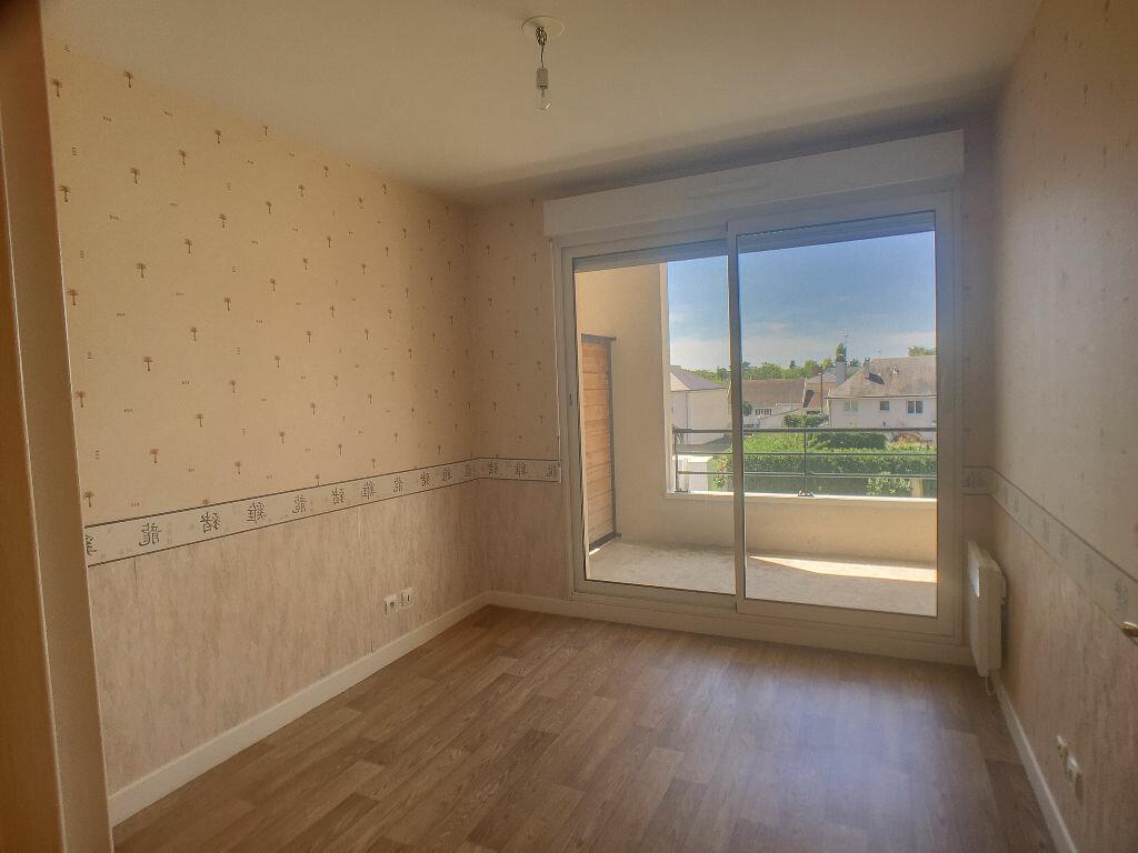 Location Appartement 2 pièces à La Chapelle-Saint-Mesmin - vignette-3