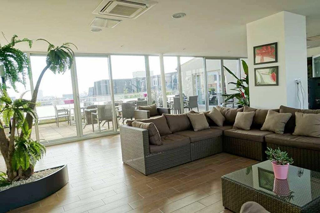 Location Appartement 3 pièces à Orléans - vignette-2