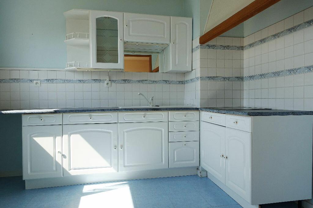 Location Appartement 1 pièce à Olivet - vignette-2
