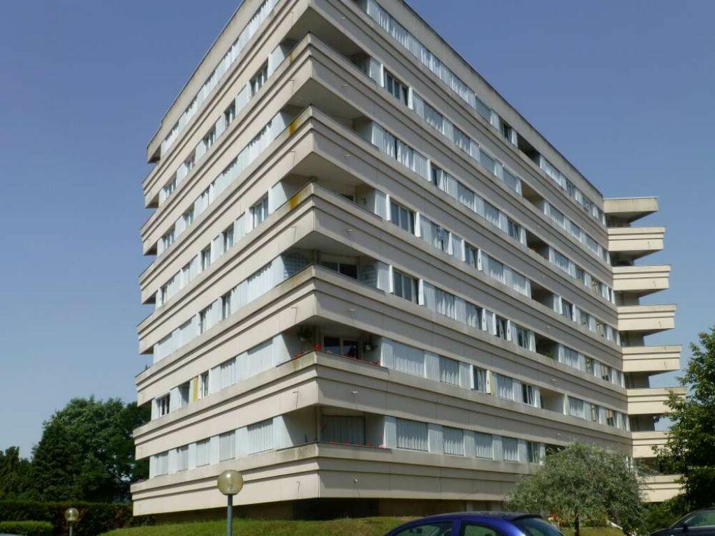 Location Appartement 1 pièce à Olivet - vignette-5