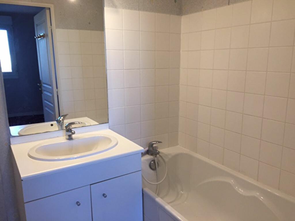 Location Appartement 2 pièces à Saint-Jean-de-Braye - vignette-3