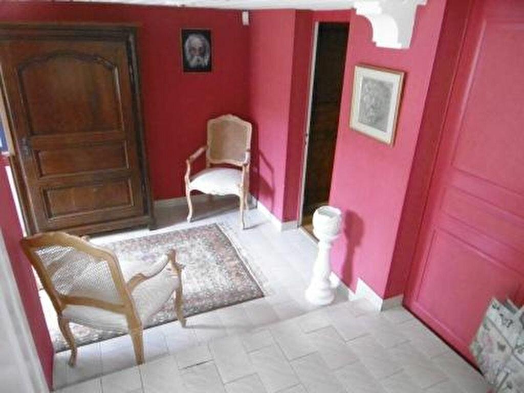 Achat Maison 9 pièces à Orléans - vignette-5