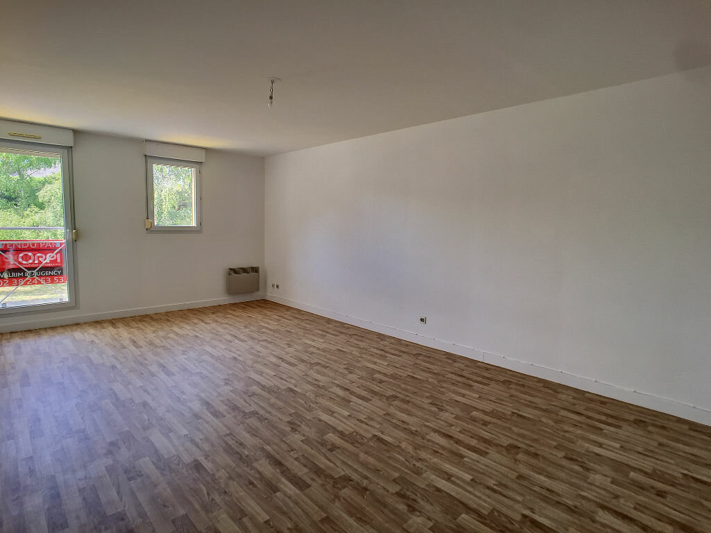 Achat Appartement 3 pièces à Meung-sur-Loire - vignette-2