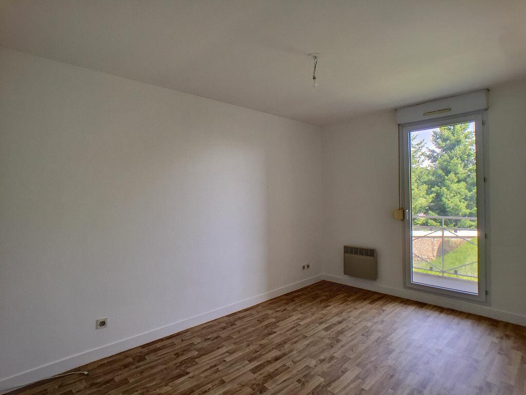Achat Appartement 3 pièces à Meung-sur-Loire - vignette-4