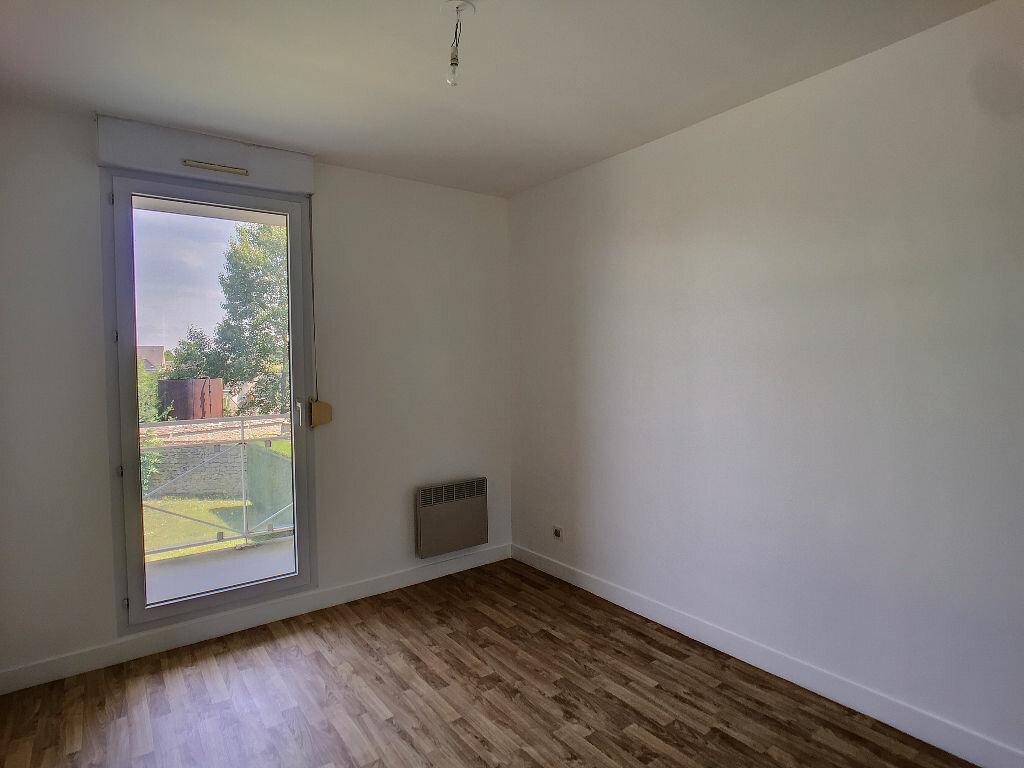 Achat Appartement 3 pièces à Meung-sur-Loire - vignette-5