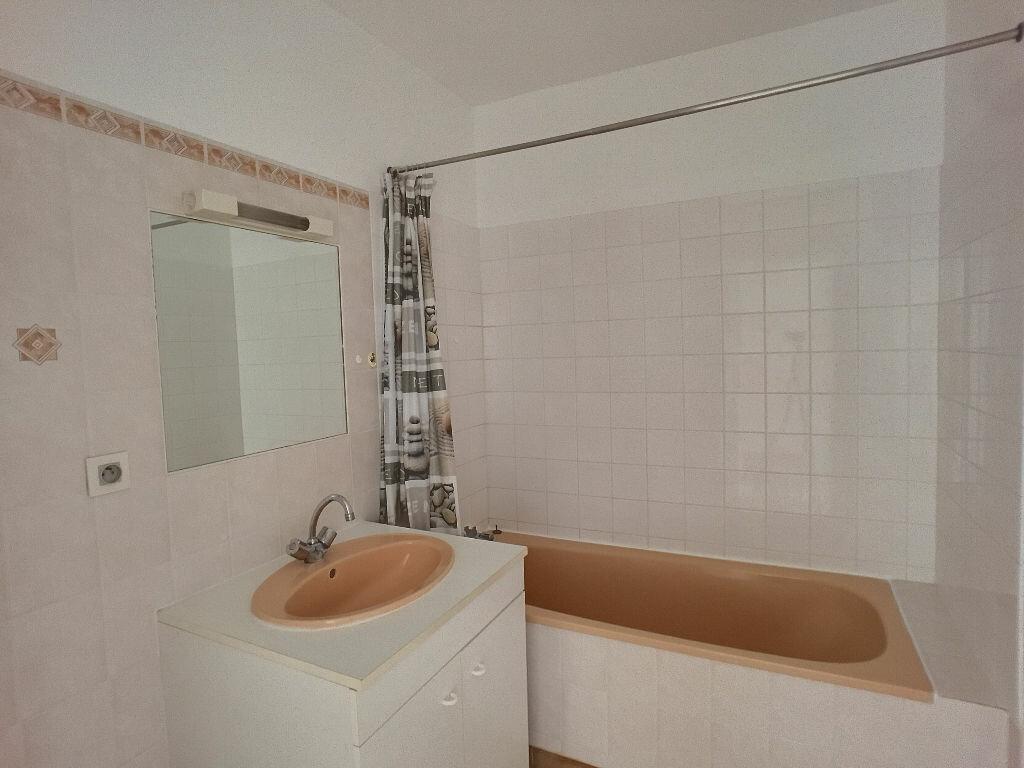 Achat Appartement 3 pièces à Meung-sur-Loire - vignette-6