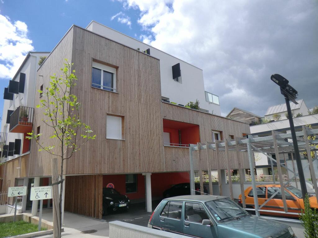 Achat Appartement 3 pièces à Olivet - vignette-1