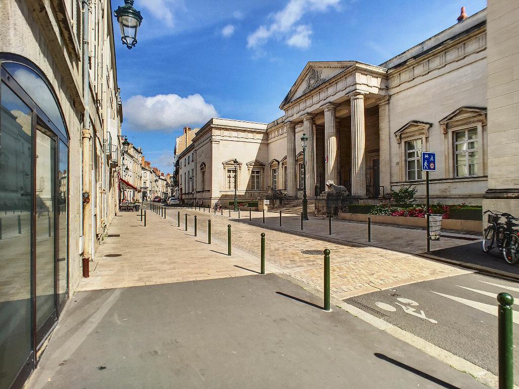 Location Bureaux  à Orléans - vignette-1