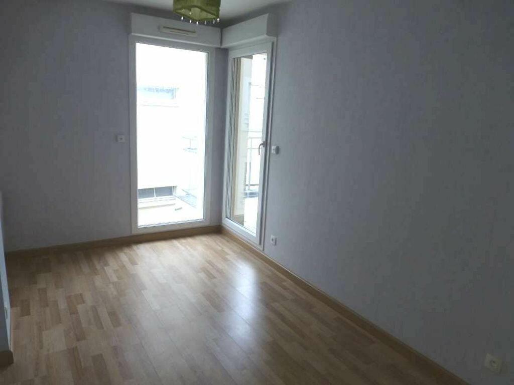 Location Appartement 3 pièces à Orléans - vignette-6