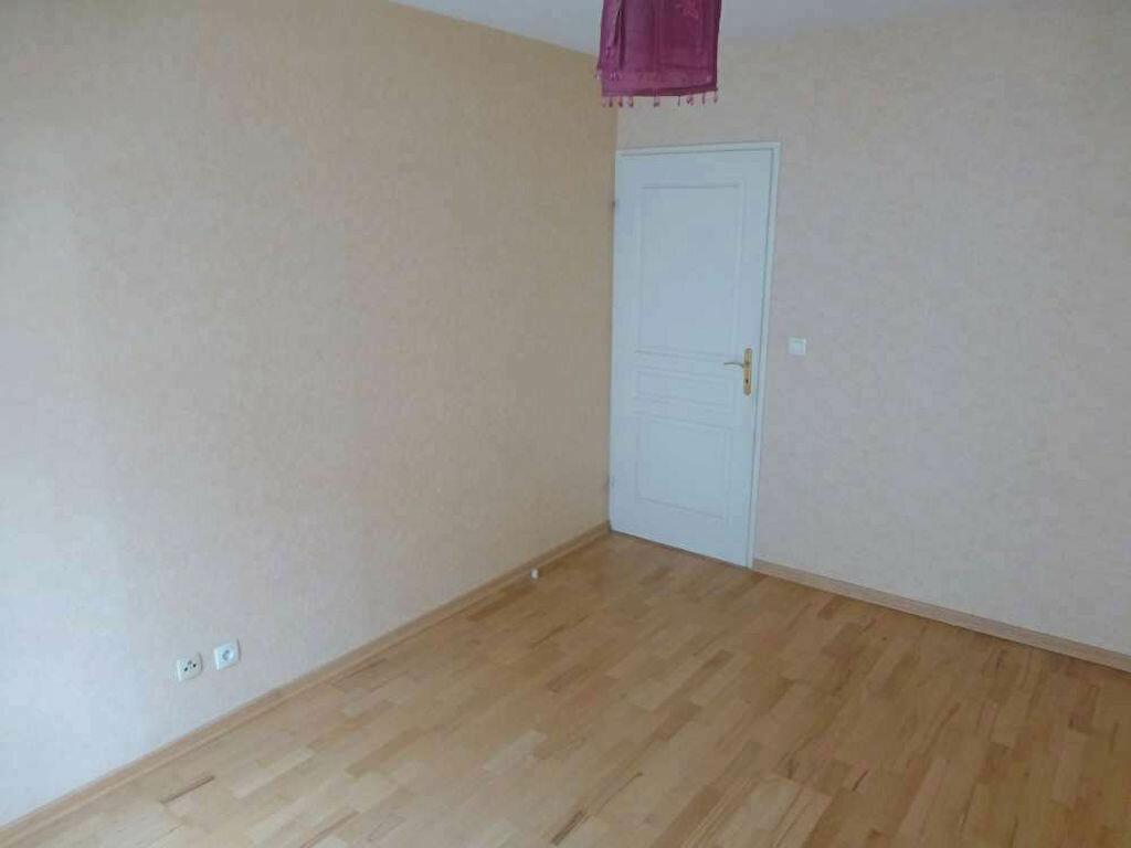 Location Appartement 3 pièces à Orléans - vignette-8