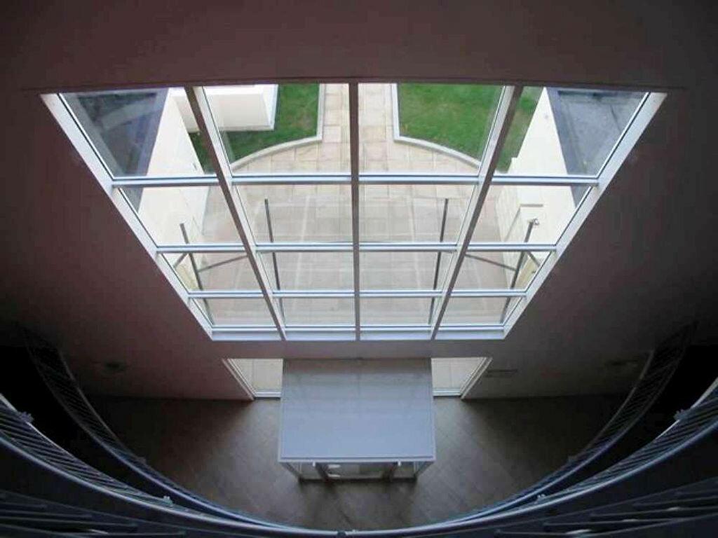 Achat Appartement 3 pièces à Corbeil-Essonnes - vignette-8
