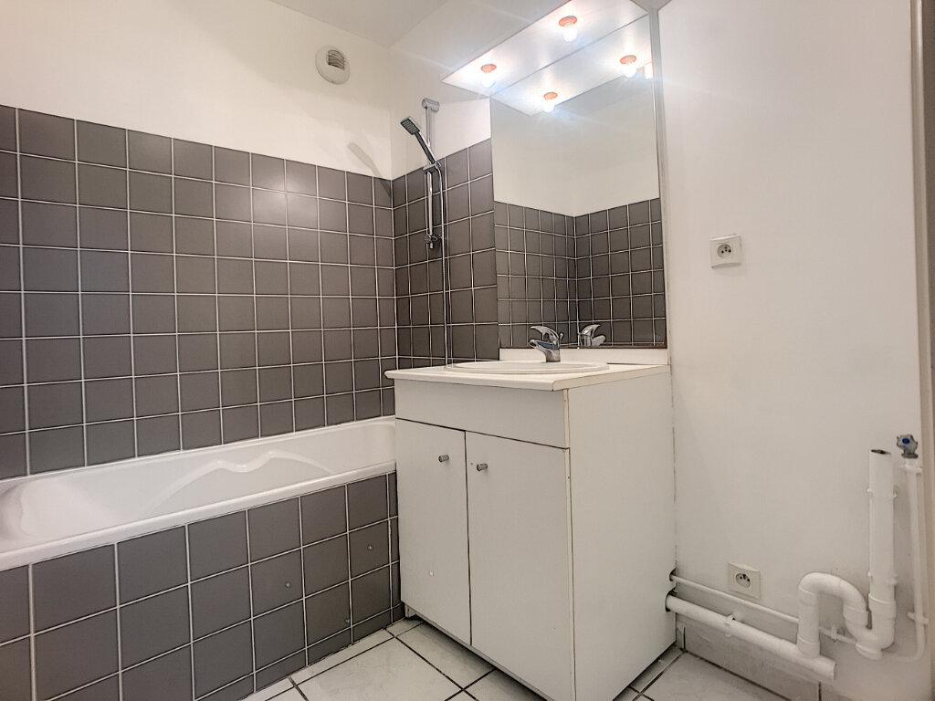 Location Appartement 2 pièces à Saint-Jean-de-Braye - vignette-8