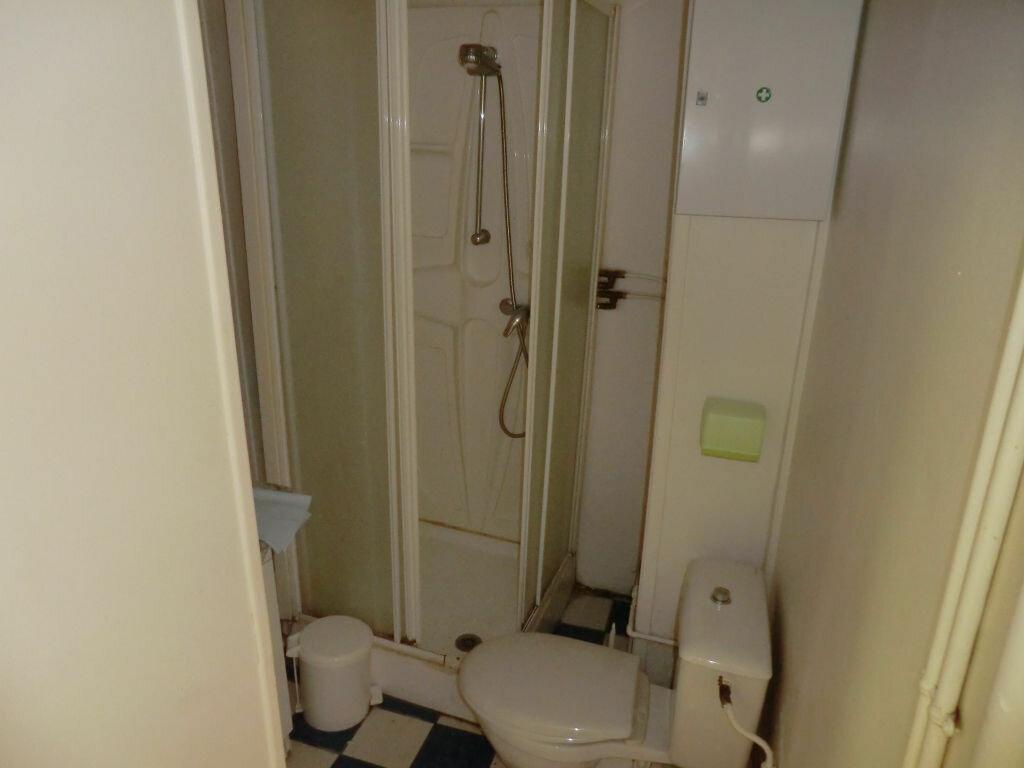Achat Appartement 1 pièce à Olivet - vignette-3