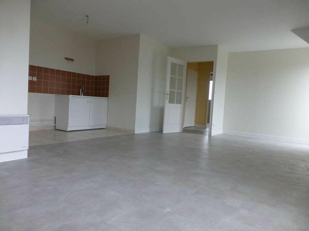 Location Appartement 3 pièces à Saint-Jean-de-Braye - vignette-3