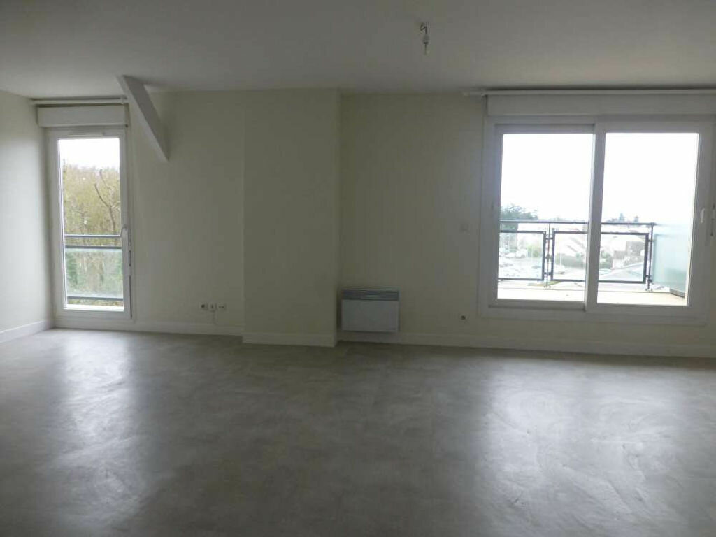 Location Appartement 3 pièces à Saint-Jean-de-Braye - vignette-4