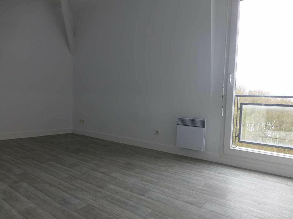 Location Appartement 3 pièces à Saint-Jean-de-Braye - vignette-9