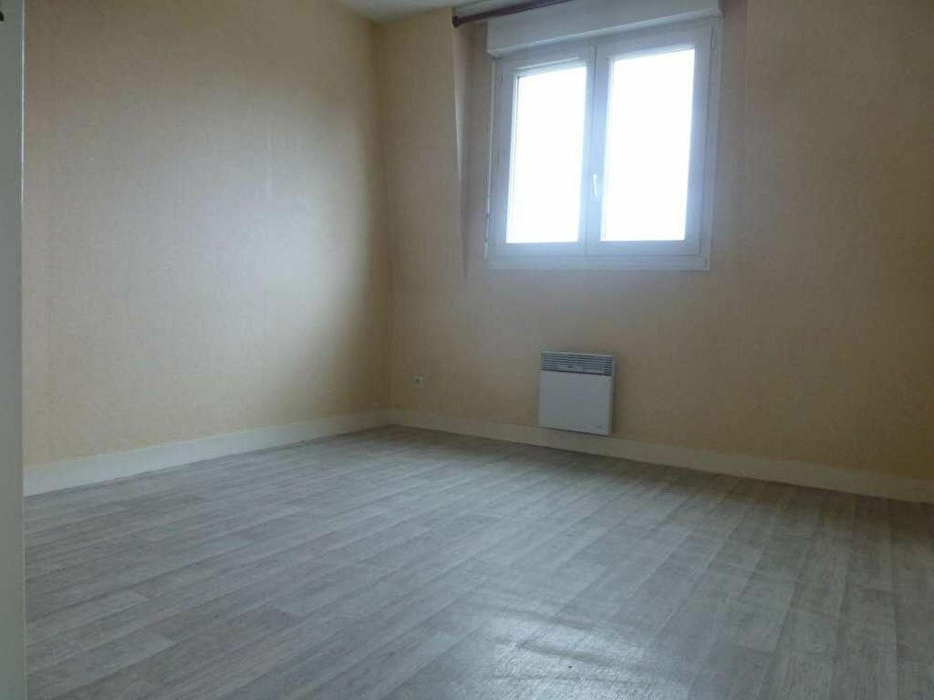 Location Appartement 3 pièces à Saint-Jean-de-Braye - vignette-10
