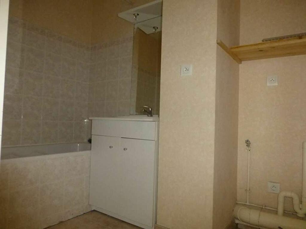Location Appartement 3 pièces à Saint-Jean-de-Braye - vignette-11