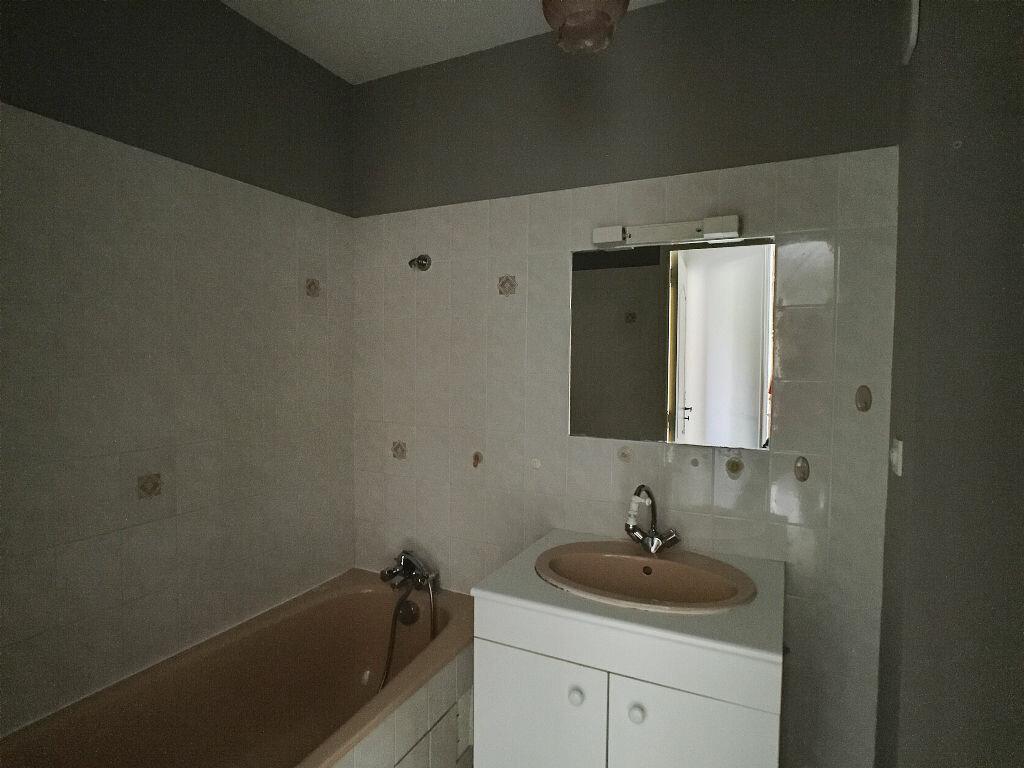 Achat Appartement 2 pièces à Meung-sur-Loire - vignette-6