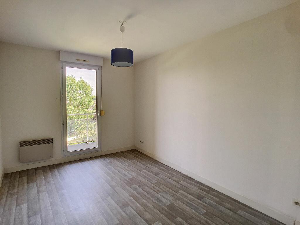 Achat Appartement 2 pièces à Meung-sur-Loire - vignette-7