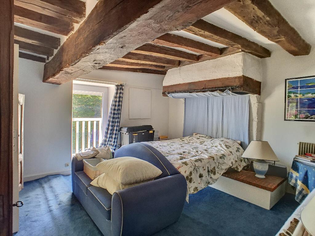 Achat Maison 8 pièces à Saint-Pryvé-Saint-Mesmin - vignette-2