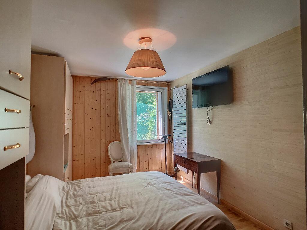 Achat Maison 8 pièces à Saint-Pryvé-Saint-Mesmin - vignette-6
