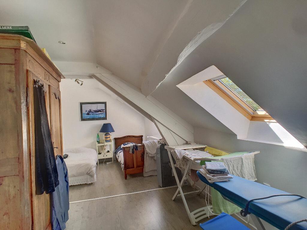 Achat Maison 8 pièces à Saint-Pryvé-Saint-Mesmin - vignette-8