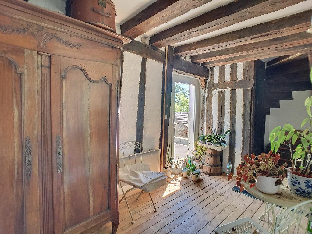 Achat Maison 8 pièces à Saint-Pryvé-Saint-Mesmin - vignette-9