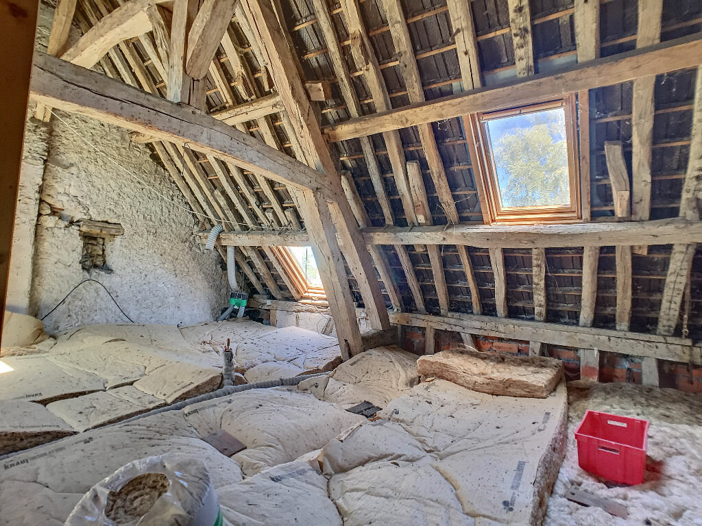 Achat Maison 8 pièces à Saint-Pryvé-Saint-Mesmin - vignette-13