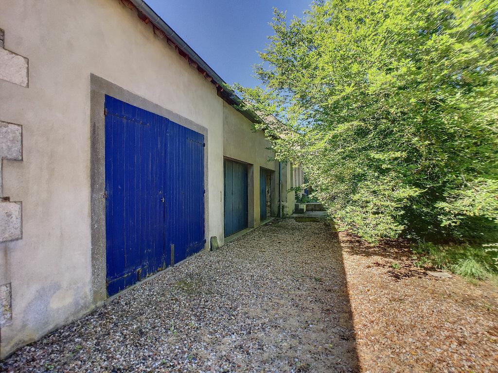 Achat Maison 8 pièces à Saint-Pryvé-Saint-Mesmin - vignette-16
