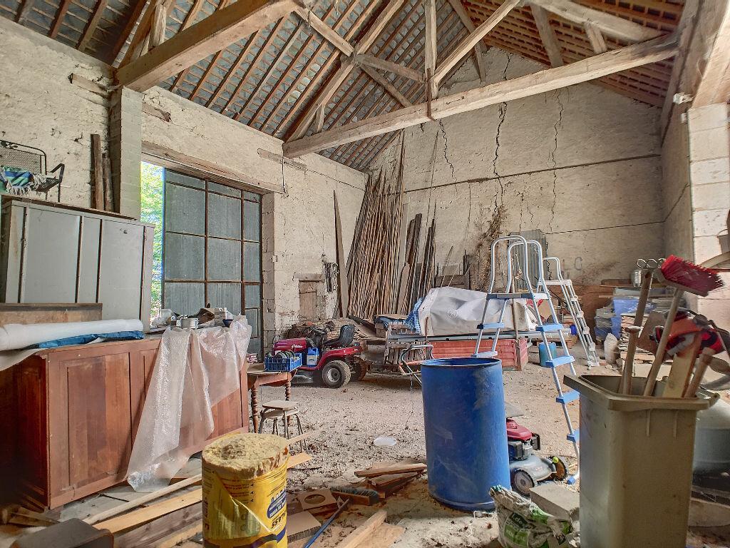 Achat Maison 8 pièces à Saint-Pryvé-Saint-Mesmin - vignette-18