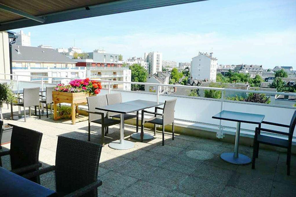 Achat Appartement 2 pièces à Orléans - vignette-3