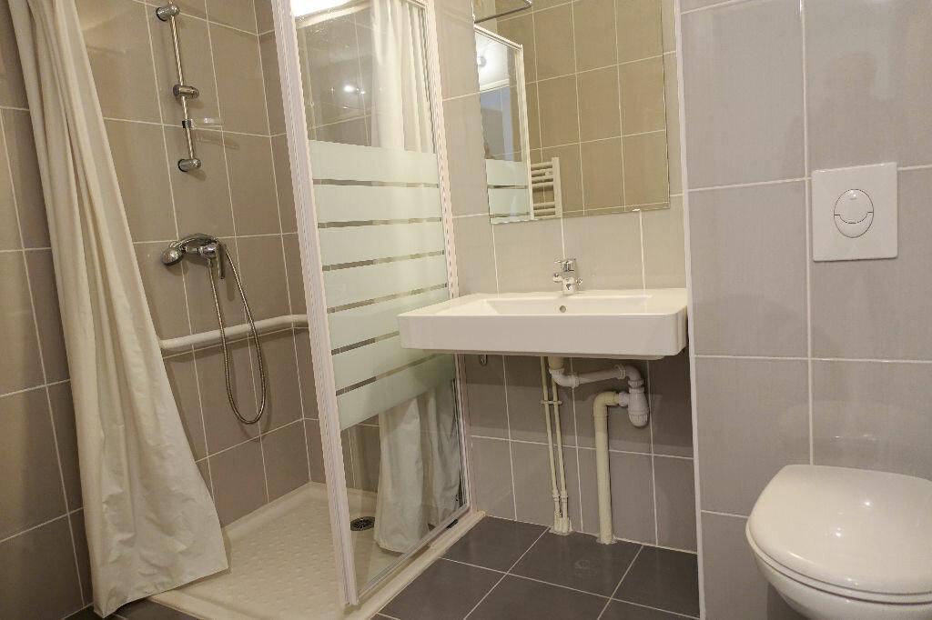 Achat Appartement 2 pièces à Orléans - vignette-7