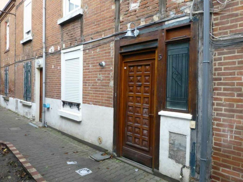 Location Appartement 3 pièces à Orléans - vignette-3