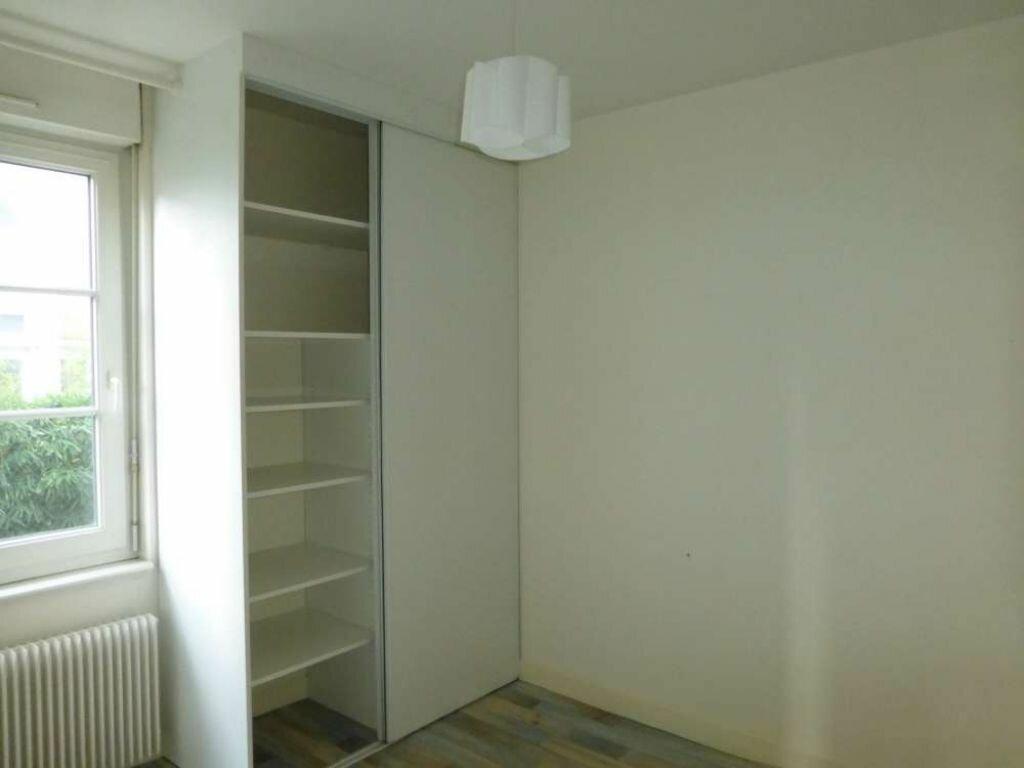Location Appartement 3 pièces à Orléans - vignette-4