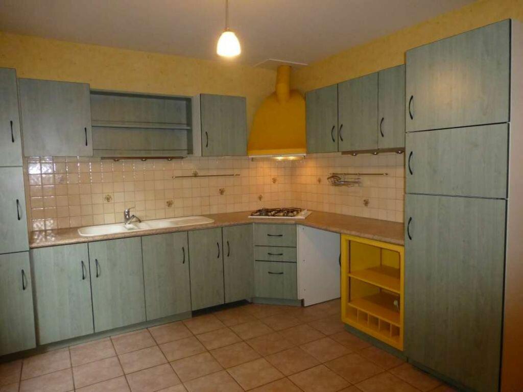 Location Appartement 3 pièces à Orléans - vignette-7